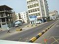 Al-Ma'ala, Aden, Yemen - panoramio - الدياني (4).jpg
