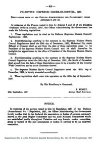 Amin Al-Husseini - Wikipedia