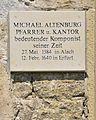 Alach-Gedenktafel-Altenburg.JPG