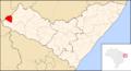 Alagoas Municip Pariconha.png