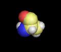 Alanine-sphere-pymol.png