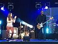 Alanis Morissette - 'Livet at sunset' 2012-07-16 20-54-18.jpg