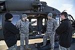 Alaska Army National Guard conducts rescue training 151021-F-YH552-016.jpg