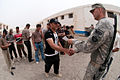 Alaskan MPs run Iraqi Police through tough training DVIDS267809.jpg