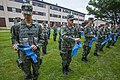 Albanian OCS candidates transition to Phase Two 140529-Z-AL508-092.jpg