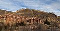 Albarracín, Teruel, España, 2014-01-10, DD 034.JPG