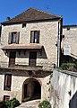 Albas - Porte du Fort -1.jpg