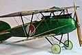 Albatros DIII oeffag-15 - Flickr - Ragnhild & Neil Crawford.jpg
