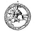 Albert I of Gorizia 1271.jpg
