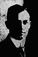 Albert P. Taylor, 1915.jpg