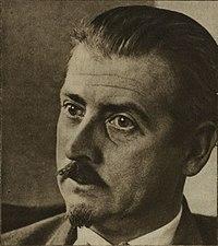 Albert Paris Gütersloh (1887–1973) ~1930.jpg