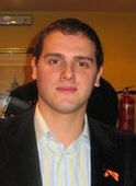 Albert Rivera cropped.jpg