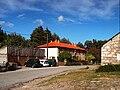 Albertacce-Maison forestière Poppaghja.jpg