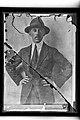 Alberto Santos Dumont - 1-13693-0000-0000, Acervo do Museu Paulista da USP.jpg