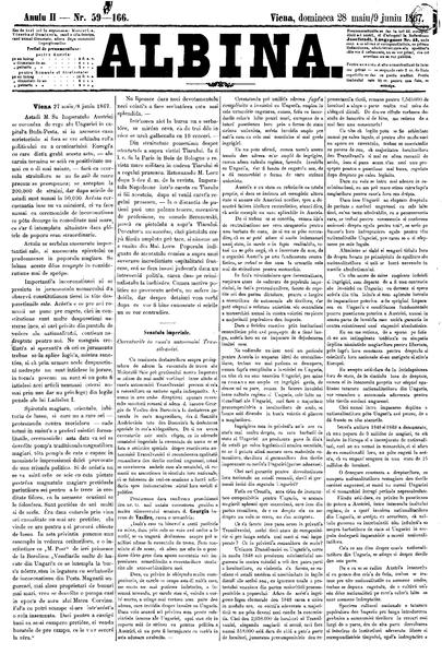 File:Albina 1867-05-28, nr. 59.pdf