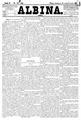 Albina 1867-05-28, nr. 59.pdf
