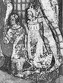 Albrecht3 Eliska tirol.jpg
