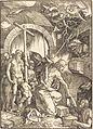 Albrecht Dürer - Christ in Limbo (NGA 1943.3.3627).jpg