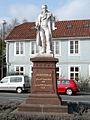 Albrecht Thaer Denkmal.jpg