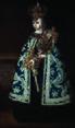 Alcíbar - Sor María Ignacia de la Sangre de Cristo.jpg