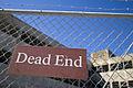 Alcatraz Dead End (2963377776).jpg