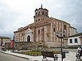 Alcazaren iglesia de Santiago ni.jpg