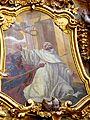 Aldersbach Pfarrkirche - Johannesaltar 3 Petrus von Castelnau.jpg