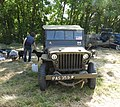 Aldham Old Time Rally 2015 (18182702864).jpg