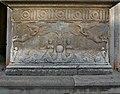 Alegoría de la Paz, Palacio de Carlos V (Granada).jpg