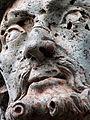 Aleijadinho - Detalhe do rosto do profeta Jeremias - Santuário do Bom Jesus de Matosinhos - Congonhas.jpg