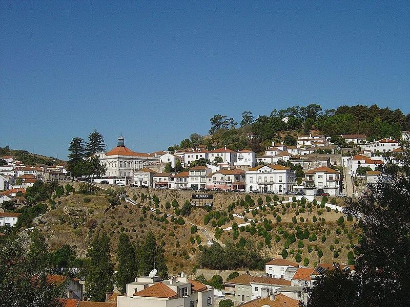 Image:Alenquer (Portugal).jpg