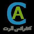 Alert-logo-text-750x750.png