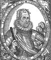 Alessandro Guagnini 1.PNG