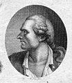 Alexander Trippel.jpg