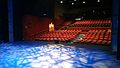 Alexandra Theatre Auditorium from the stage.jpg