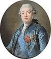 Alexandre Marie Léonor de Saint-Mauris, prince de Montbarrey.jpg