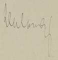 Alexis Dulong - signature.png