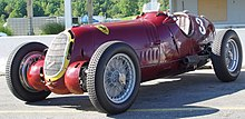 History of Scuderia Ferrari - Wikipedia, the free encyclopedia