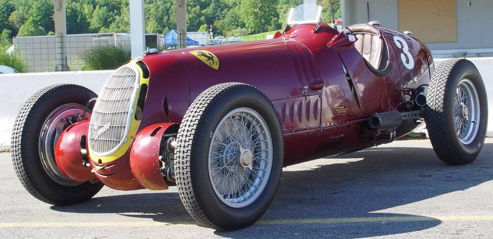 Alfa-Romeo-2900-Scuderia-Ferrari-maroon-fa-lr