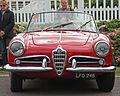 Alfa Romeo - Flickr - exfordy.jpg