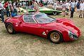 Alfa Romeo 33 Stradale 1967 - Flickr - andrewbasterfield (1).jpg