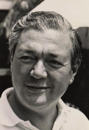 Alfonso A. Ossorio - Alfonso Ossorio 1916-1990
