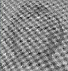 Alfred Hayes - 27 December 1975 - St Louis Wrestling Club p.2.jpg