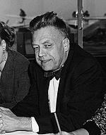 Alfred Kinsey 1955.jpg
