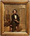 Alfred stevens, un artista nel suo studio, 1840-42 ca.jpg