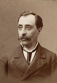 AlfredoBaccarini.jpg