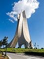 Alger Memorial-du-Martyr IMG 1155.JPG
