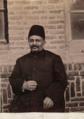 Ali Khan.png