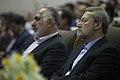 Ali Larijani (3).jpg