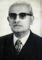 Ali Sami Shirazi (late 1970s).png